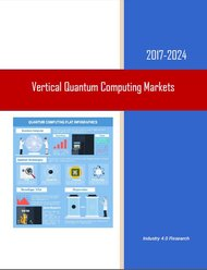 Quantum Computing by Vertical 2017-2024
