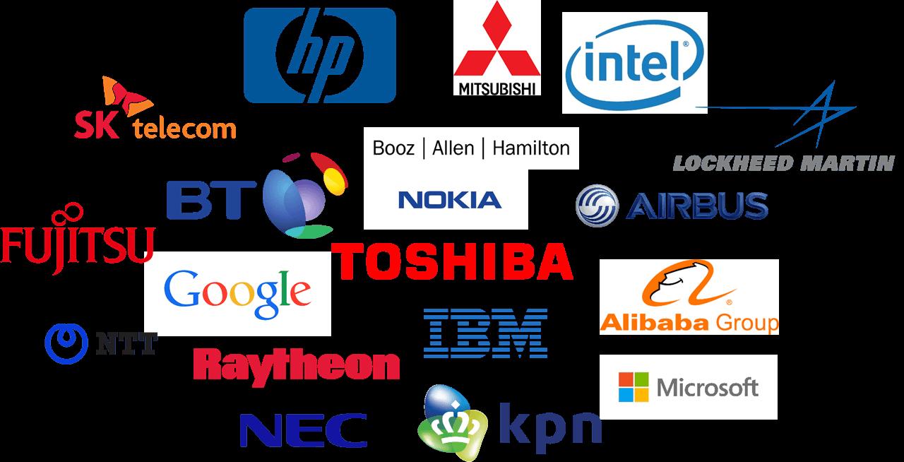Quantum Computing Market & Technologies - 2018-2024