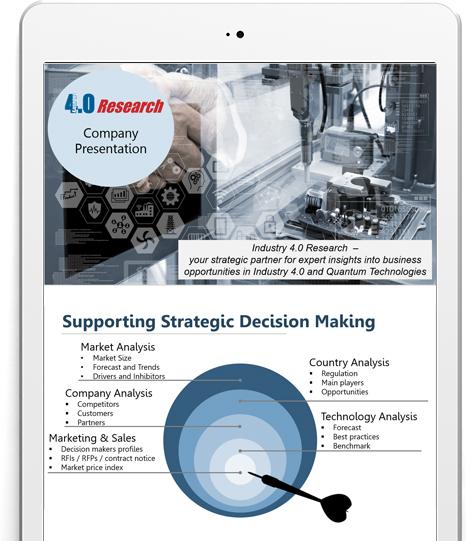 Strategic-Decision-Making-Process--new