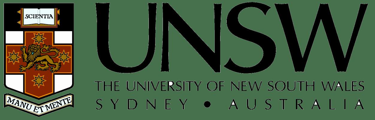 University of NSW