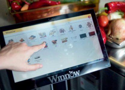 Smart shopping image