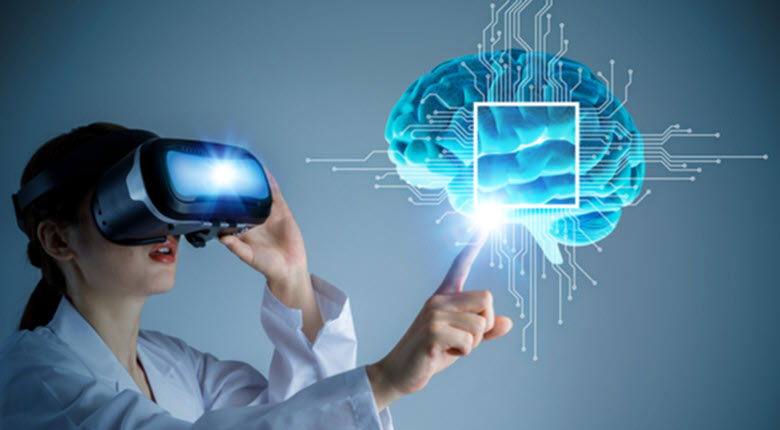 Medtech Industry Image